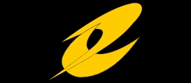 egeelit-logo